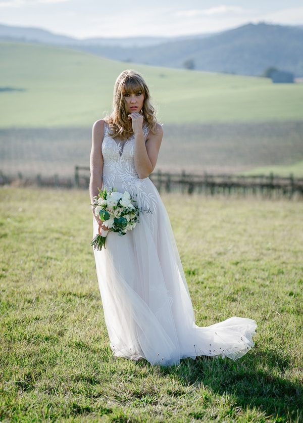 123751 whimsical florals fashion wedding editorial by lx creations
