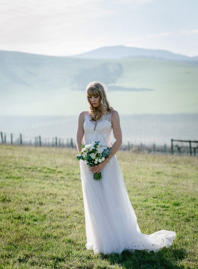 123752 whimsical florals fashion wedding editorial by lx creations