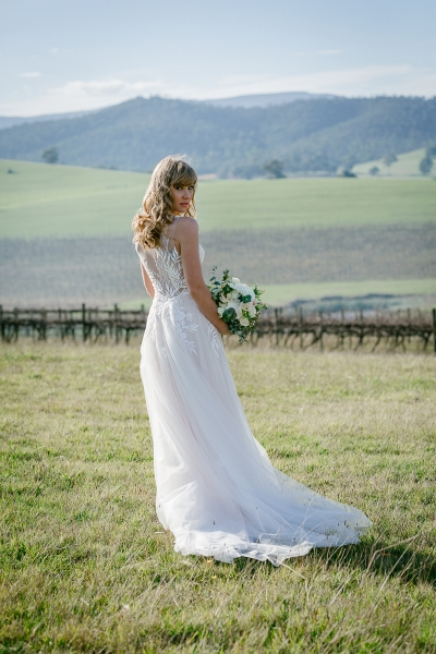 123759 whimsical florals fashion wedding editorial by lx creations