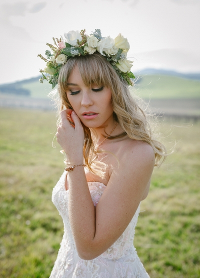 123776 whimsical florals fashion wedding editorial by lx creations