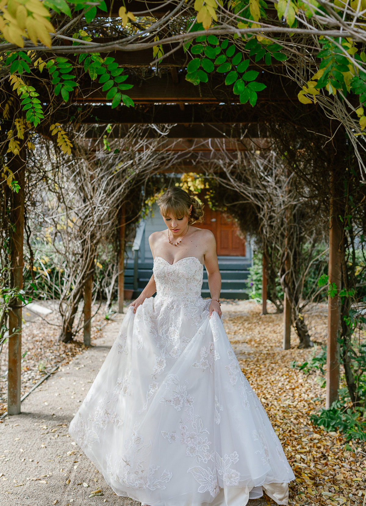 123787 whimsical florals fashion wedding editorial by lx creations