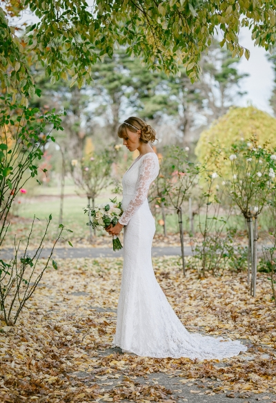 123796 whimsical florals fashion wedding editorial by lx creations