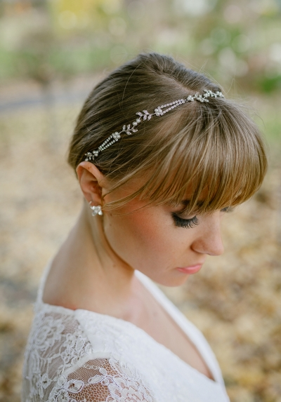 123806 whimsical florals fashion wedding editorial by lx creations