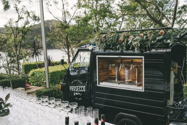 124112 low key sydney wedding at kuring gai motor yacht club by kevin lue