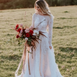 124558 byron bay wedding wedding inspiration by van middleton photography