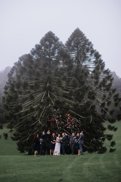 125180 buyna mountains winter wedding by lovelenscapes
