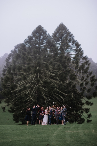 125181 buyna mountains winter wedding by lovelenscapes
