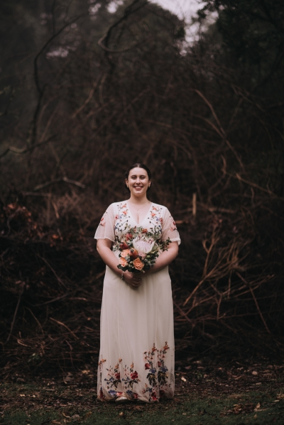 125188 buyna mountains winter wedding by lovelenscapes