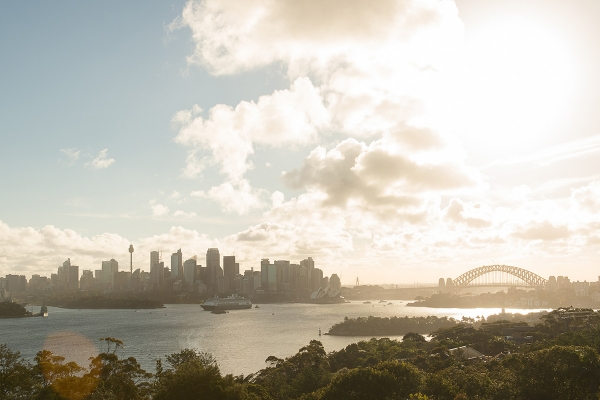 Taronga Centre Mr Wigley Photography 2