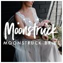 Moonstruck Bride Wisdom banner