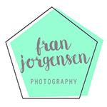 Fran Jorgensen Photography
