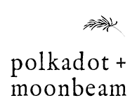 Polkadot + Moonbeam