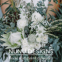 Nunu Designs Wisdom banner