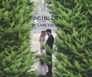 Lancemore Group - Spring Hill Estate by Lancemore