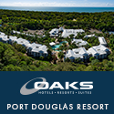 Oaks Resort Port Douglas