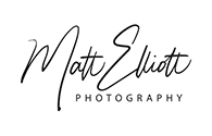 Matt Elliott Photography