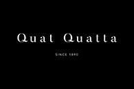 Quat Quatta