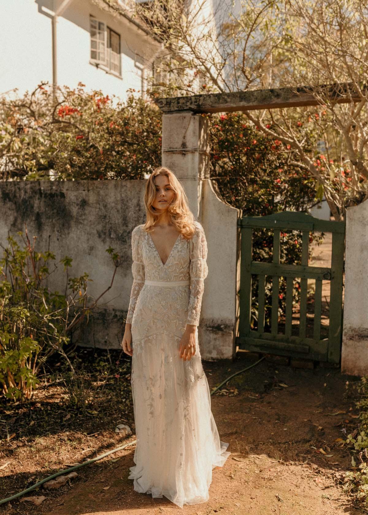 Wedding Dress Of Princess Elizabeth Wikipedia