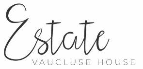Estate Vaucluse House