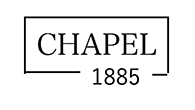 Chapel1885