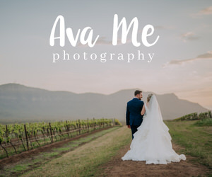 Ava Me Photography Grande Bride banner