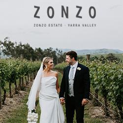 Zonzo Estate Wisdom banner