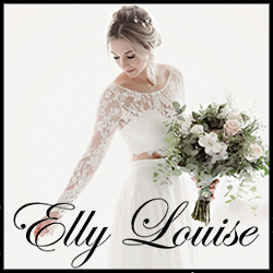 Elly Louise Made banner