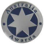 Service, Recognition and Milestone Awards