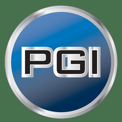Perfection Group International