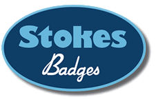 Stokes Badges