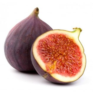 Fig - Fragrance