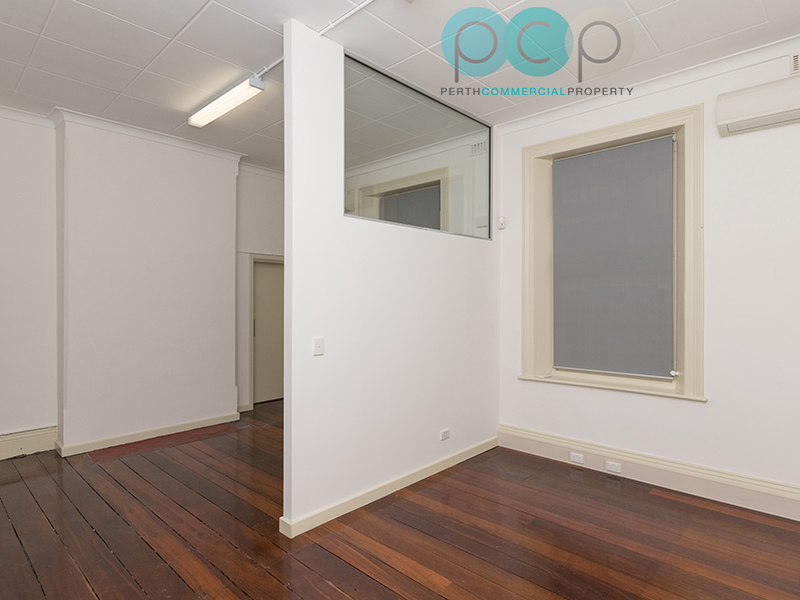 8 Cantonment Street, Fremantle  WA  6160 gallery