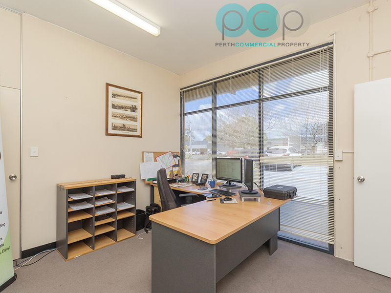 1./14 Whyalla Street, Willetton  WA  6155 gallery