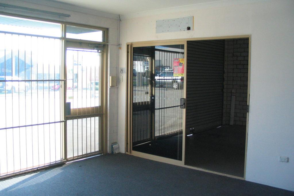 2/6 Leeway Court, Osborne Park  WA  6017 gallery