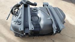 View Auto part Fuel Tank Toyota Landcruiser 2016