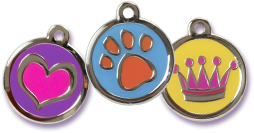 29182f4920f0 Pet Tag | Pet-Tags | Pet ID Tags for dogs and cats