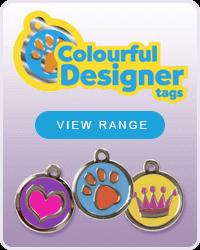 Design Tags