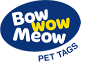 Pet Tags