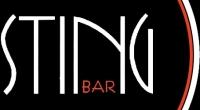 Sting Bar