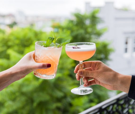 cocktail-rooftop-drinks