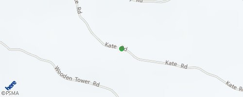 Kate Rd