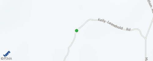 Kelly Leasehold Rd