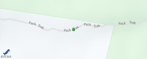 Pack Track
