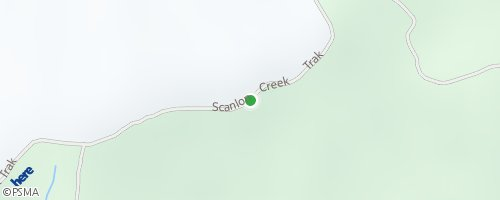 Scanlon Creek Track