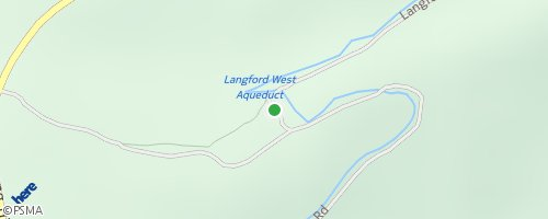 Langford West Aqueduct Rd