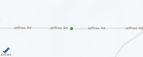 Jeffries Rd