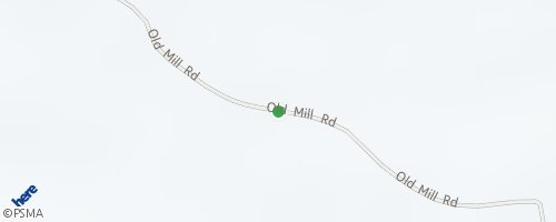 Old Mill Rd