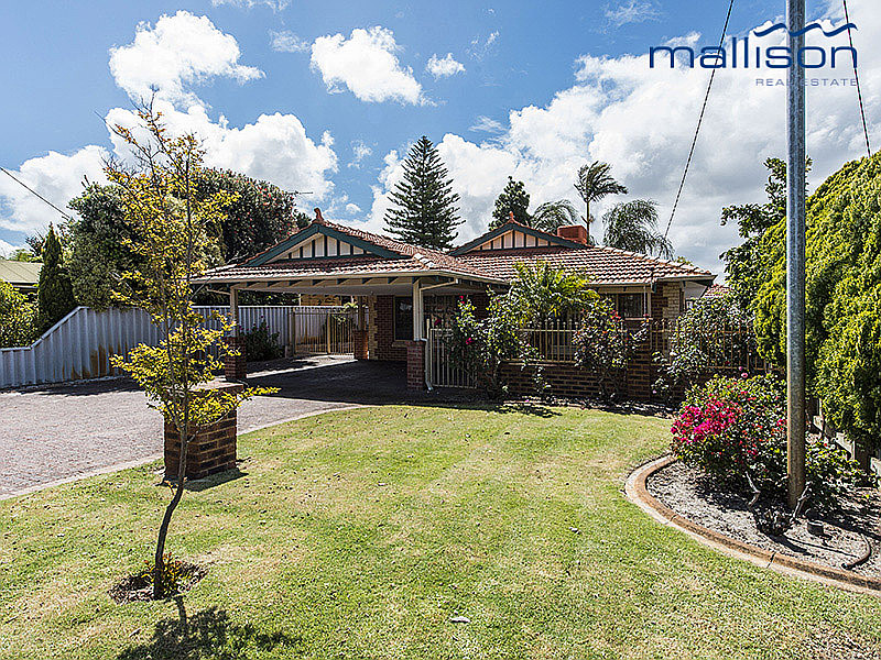 ***SOLD***