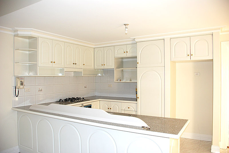 BRIGHT & AIRY TOWNHOUSE IN GREAT LOCATION