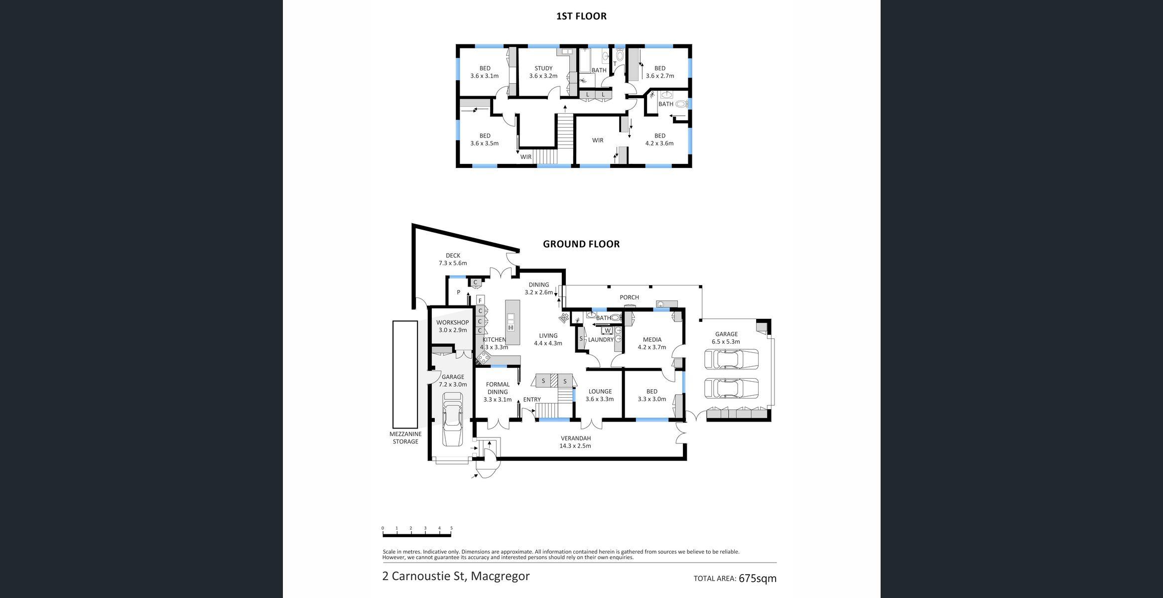 14605499__1603870096-21830-floorplan1.jpg